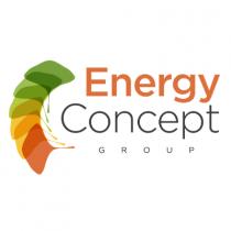 Logo Energy Concept