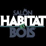 Salon Bois et Habitat